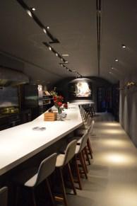 dc-restaurant-chef-darren-chin-best-kuala-lumpur-fine-dining-restaurant-fixed-menu-ttdi-angela-carson-luxurybucketlist-3
