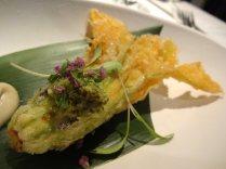 dc-restaurant-chef-darren-chin-best-kuala-lumpur-fine-dining-restaurant-fixed-menu-ttdi-angela-carson-luxurybucketlist-30