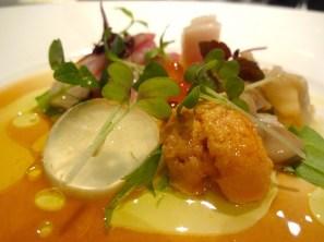 dc-restaurant-chef-darren-chin-best-kuala-lumpur-fine-dining-restaurant-fixed-menu-ttdi-angela-carson-luxurybucketlist-32