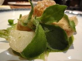 dc-restaurant-chef-darren-chin-best-kuala-lumpur-fine-dining-restaurant-fixed-menu-ttdi-angela-carson-luxurybucketlist-36