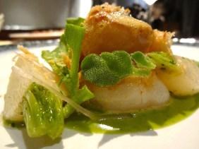 dc-restaurant-chef-darren-chin-best-kuala-lumpur-fine-dining-restaurant-fixed-menu-ttdi-angela-carson-luxurybucketlist-37