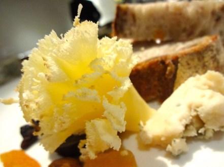 dc-restaurant-chef-darren-chin-best-kuala-lumpur-fine-dining-restaurant-fixed-menu-ttdi-angela-carson-luxurybucketlist-48