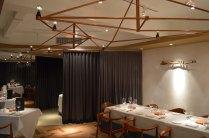 dc-restaurant-chef-darren-chin-best-kuala-lumpur-fine-dining-restaurant-fixed-menu-ttdi-angela-carson-luxurybucketlist-6