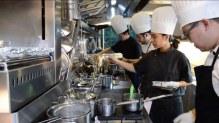 dc-restaurant-chef-darren-chin-best-kuala-lumpur-fine-dining-restaurant-fixed-menu-ttdi-angela-carson-luxurybucketlist-66