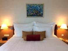 pullman-klcc-best-club-lounge-kuala-lumpur-5-star-hotel-downtown-angela-carson-luxury-bucket-list-20