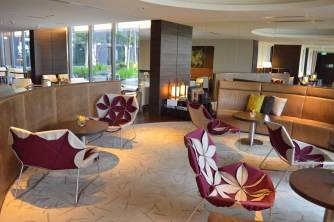 best-hotel-near-singapore-airport-crowne-plaza-changi-asia-luxury-travel-blogger-angela-carson-12