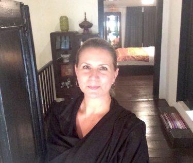 best-airbnb-3-bedroom-malacca-melaka-asia-luxury-travel-blogger-angela-carson-13