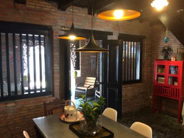 best-airbnb-3-bedroom-malacca-melaka-asia-luxury-travel-blogger-angela-carson-15