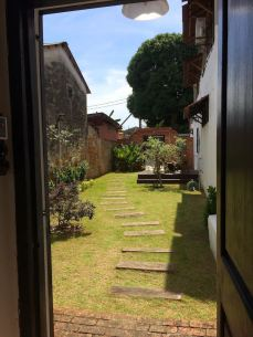 best-airbnb-3-bedroom-malacca-melaka-asia-luxury-travel-blogger-angela-carson-17