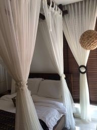 best-airbnb-3-bedroom-malacca-melaka-asia-luxury-travel-blogger-angela-carson-3