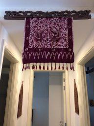 best-airbnb-3-bedroom-malacca-melaka-asia-luxury-travel-blogger-angela-carson-4