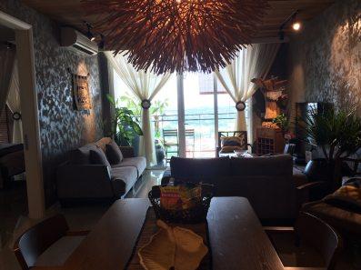 best-airbnb-3-bedroom-malacca-melaka-asia-luxury-travel-blogger-angela-carson-5