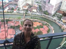 best-airbnb-3-bedroom-malacca-melaka-asia-luxury-travel-blogger-angela-carson-7