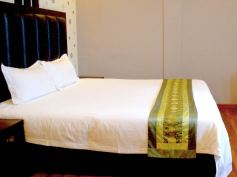 best-cheap-boutique-hotel-melaka-jonker-street-expat-angela-luxury-bucket-list-11
