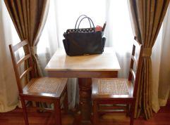 best-cheap-boutique-hotel-melaka-jonker-street-expat-angela-luxury-bucket-list-8