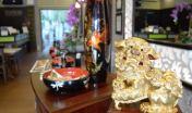 best-cheap-boutique-hotel-melaka-jonker-street-expat-angela-luxury-bucket-list-9