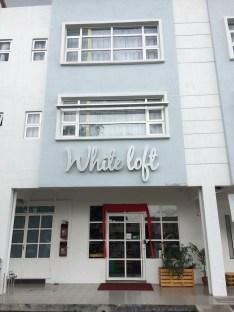 best-cheap-boutique-hotel-melaka-white-loft-expat-angela-luxury-bucket-list-3