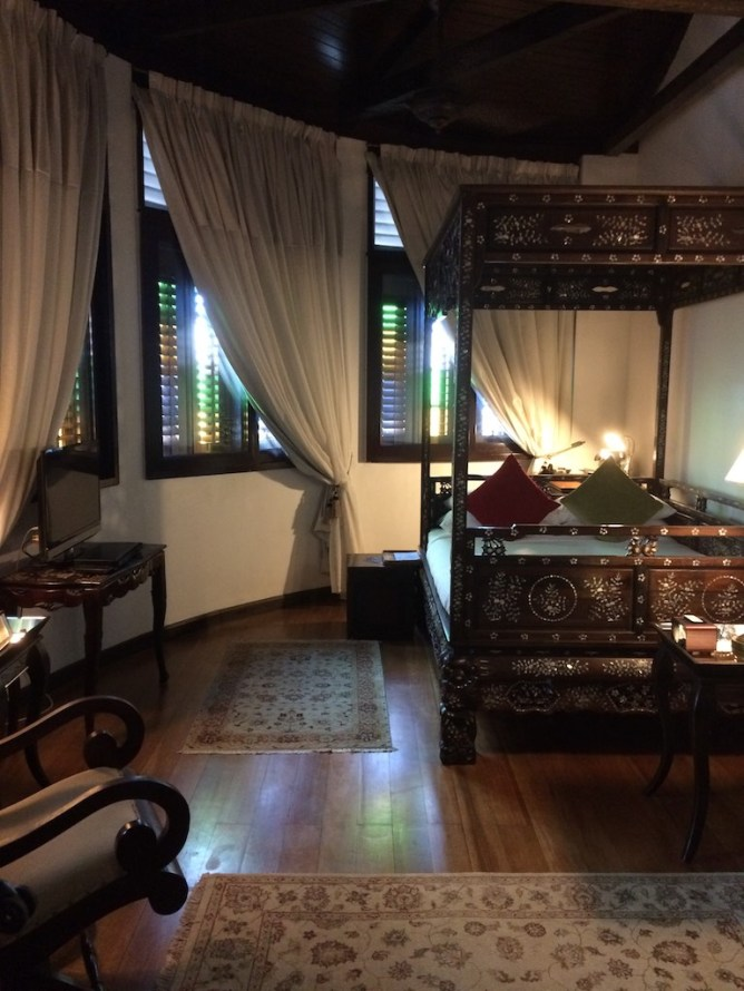campbell-house-penang-best-luxury-heritage-hotel-georgetown-asia-travel-blogger-angela-carson-20