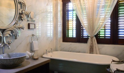 campbell-house-penang-best-luxury-heritage-hotel-georgetown-asia-travel-blogger-angela-carson-22
