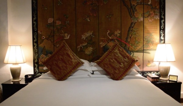 campbell-house-penang-best-luxury-heritage-hotel-georgetown-asia-travel-blogger-angela-carson-23