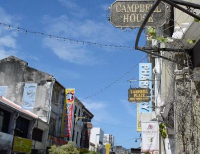 campbell-house-penang-best-luxury-heritage-hotel-georgetown-asia-travel-blogger-angela-carson-34