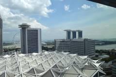 jw-marriott-singapore-south-beach-video-tour-review-luxury-bucket-list-travel-blog-2