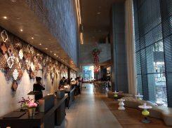 jw-marriott-singapore-south-beach-video-tour-review-luxury-bucket-list-travel-blog-9