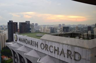 mandarin-orchard-singapore-video-tour-review-travel-blogger-expat-angela-luxury-bucket-list-7