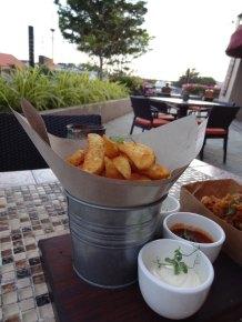video-tour-casa-del-rio-malacca-best-5-star-luxury-hotel-melaka-angela-carson-malaysia-travel-blogger-14