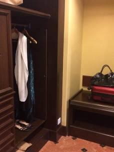 video-tour-casa-del-rio-malacca-best-5-star-luxury-hotel-melaka-angela-carson-malaysia-travel-blogger-18
