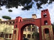 video-tour-casa-del-rio-malacca-best-5-star-luxury-hotel-melaka-angela-carson-malaysia-travel-blogger-22