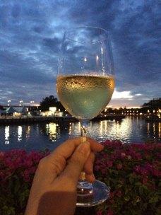 video-tour-casa-del-rio-malacca-best-5-star-luxury-hotel-melaka-angela-carson-malaysia-travel-blogger-25