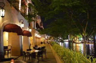 video-tour-casa-del-rio-malacca-best-5-star-luxury-hotel-melaka-angela-carson-malaysia-travel-blogger-4