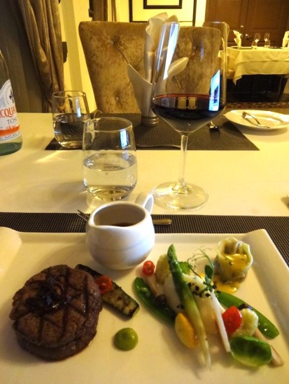 Farquhar-Mansion-penang-fine-dining-degustation-chef-tasting-menu-wine-pairing-expat-angela-carson-11