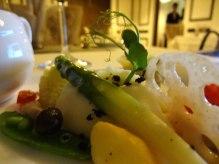 Farquhar-Mansion-penang-fine-dining-degustation-chef-tasting-menu-wine-pairing-expat-angela-carson-13