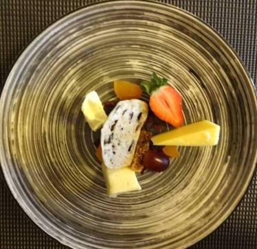 Farquhar-Mansion-penang-fine-dining-degustation-chef-tasting-menu-wine-pairing-expat-angela-carson-14