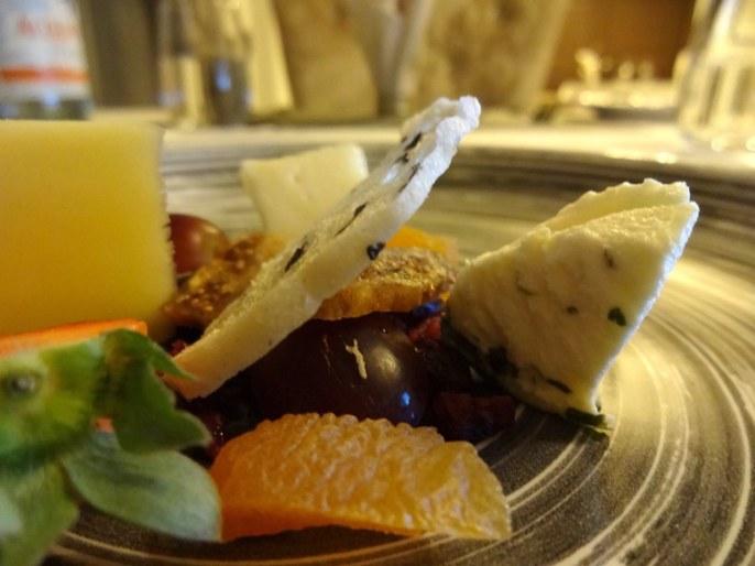 Farquhar-Mansion-penang-fine-dining-degustation-chef-tasting-menu-wine-pairing-expat-angela-carson-15