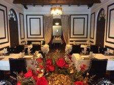 Farquhar-Mansion-penang-fine-dining-degustation-chef-tasting-menu-wine-pairing-expat-angela-carson-18