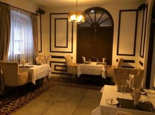 Farquhar-Mansion-penang-fine-dining-degustation-chef-tasting-menu-wine-pairing-expat-angela-carson-20