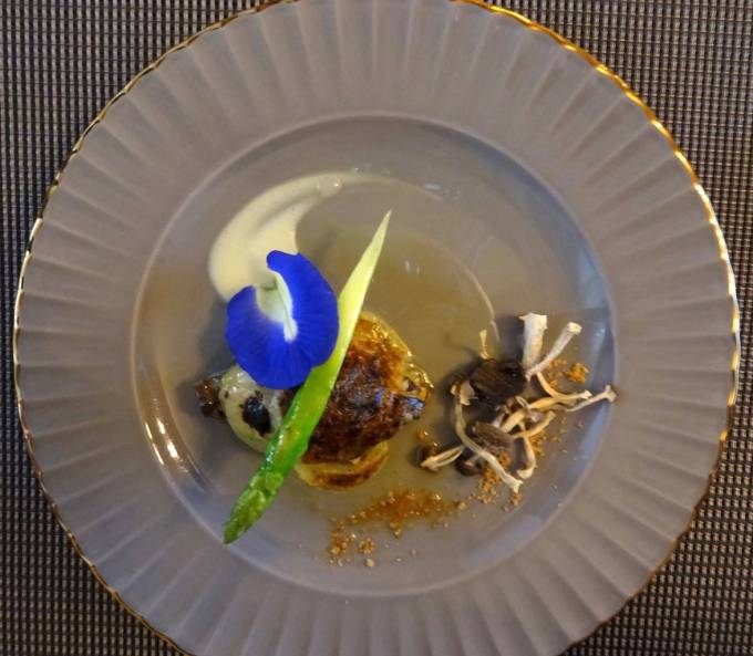 Farquhar-Mansion-penang-fine-dining-degustation-chef-tasting-menu-wine-pairing-expat-angela-carson-8