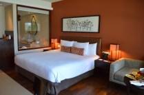 crowne-plaza-phuket-panwa-beach-video-tour-review-expat-angela-asia-luxury-travel-vlogger-18