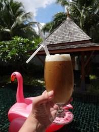the-bell-phuket-best-private-pool-villa-kamala-beach-expat-angela-luxury-travel-vlogger-youtuber-11