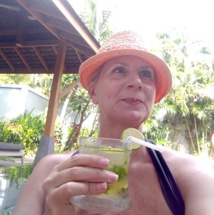 the-bell-phuket-best-private-pool-villa-kamala-beach-expat-angela-luxury-travel-vlogger-youtuber-14