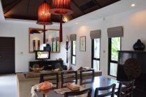 the-bell-phuket-best-private-pool-villa-kamala-beach-expat-angela-luxury-travel-vlogger-youtuber-2