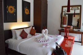 the-bell-phuket-best-private-pool-villa-kamala-beach-expat-angela-luxury-travel-vlogger-youtuber-7