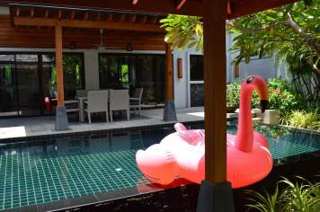 the-bell-phuket-best-private-pool-villa-kamala-beach-expat-angela-luxury-travel-vlogger-youtuber-9
