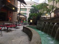 the-westin-kuala-lumpur-5-star-hotel-bukit-bintang-luxury-travel-vlogger-expat-angela-13