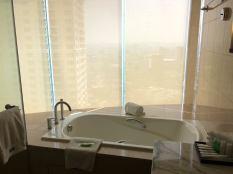 the-westin-kuala-lumpur-5-star-hotel-bukit-bintang-luxury-travel-vlogger-expat-angela-21