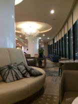 the-westin-kuala-lumpur-5-star-hotel-bukit-bintang-luxury-travel-vlogger-expat-angela-4