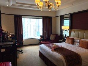 shangri-la-kuala-lumpur-best-5-star-hotel-klcc-expat-angela-malayisa-luxury-travel-youtuber-10